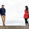 Pre-weddingl - Diane and Robert-1027