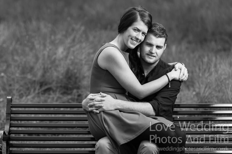 Pre-weddingl - Diane and Robert-1074