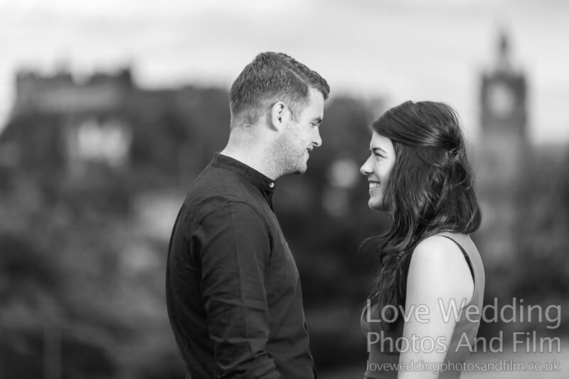 Pre-weddingl - Diane and Robert-1052