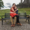 Pre-weddingl - Diane and Robert-1023