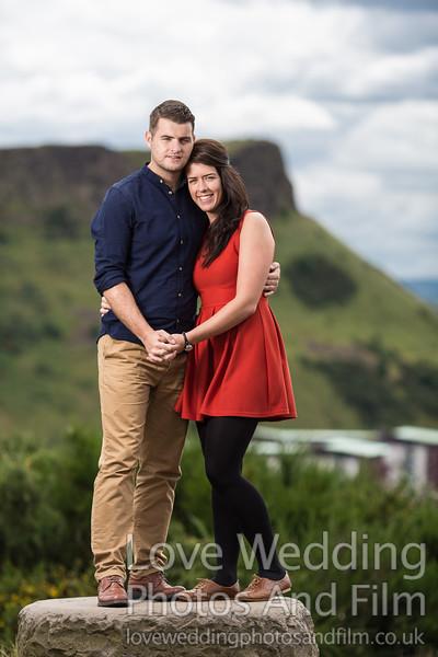 Pre-weddingl - Diane and Robert-1045