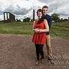 Pre-weddingl - Diane and Robert-1021