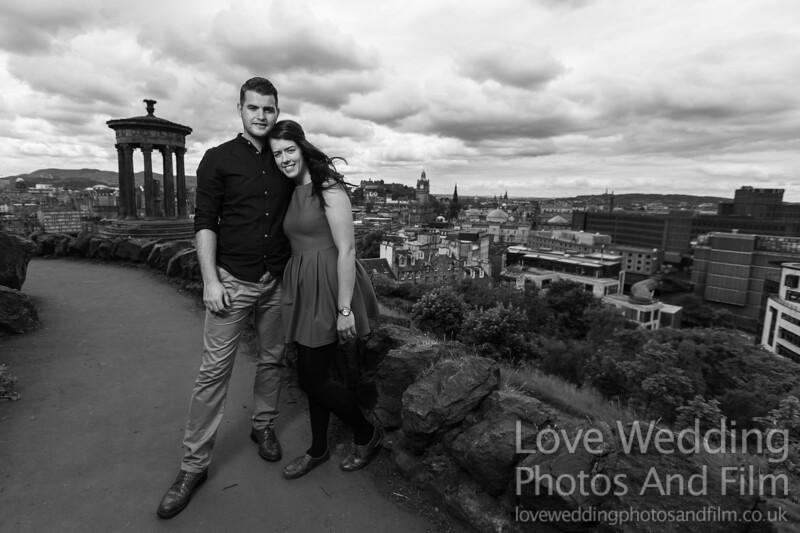 Pre-weddingl - Diane and Robert-1064