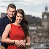 Pre-weddingl - Diane and Robert-1017