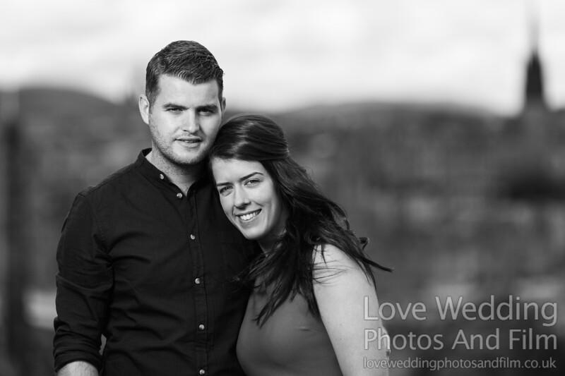 Pre-weddingl - Diane and Robert-1065