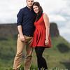 Pre-weddingl - Diane and Robert-1044