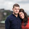 Pre-weddingl - Diane and Robert-1049