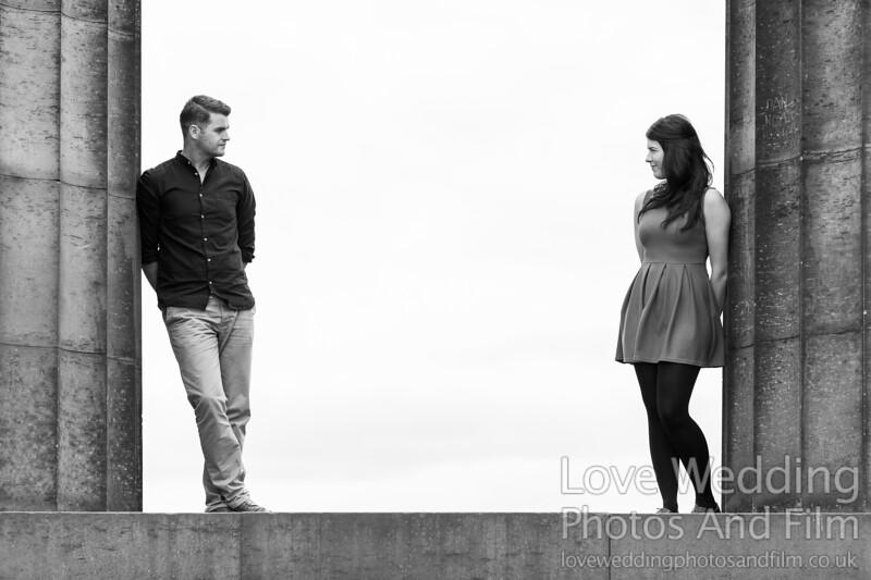 Pre-weddingl - Diane and Robert-1077