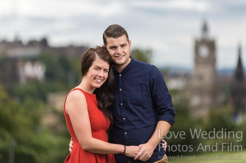 Pre-weddingl - Diane and Robert-1001