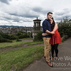 Pre-weddingl - Diane and Robert-1004
