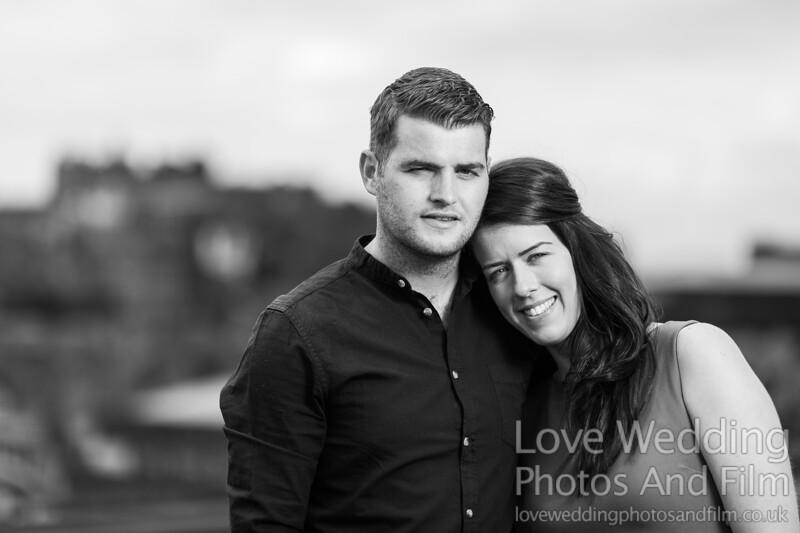 Pre-weddingl - Diane and Robert-1099