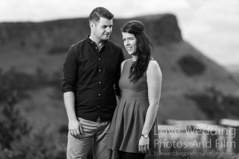 Pre-weddingl - Diane and Robert-1093