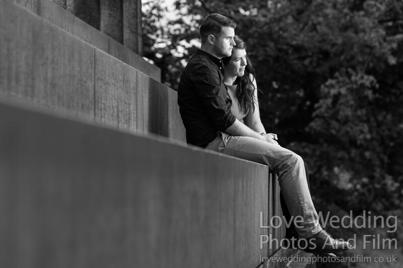 Pre-weddingl - Diane and Robert-1083