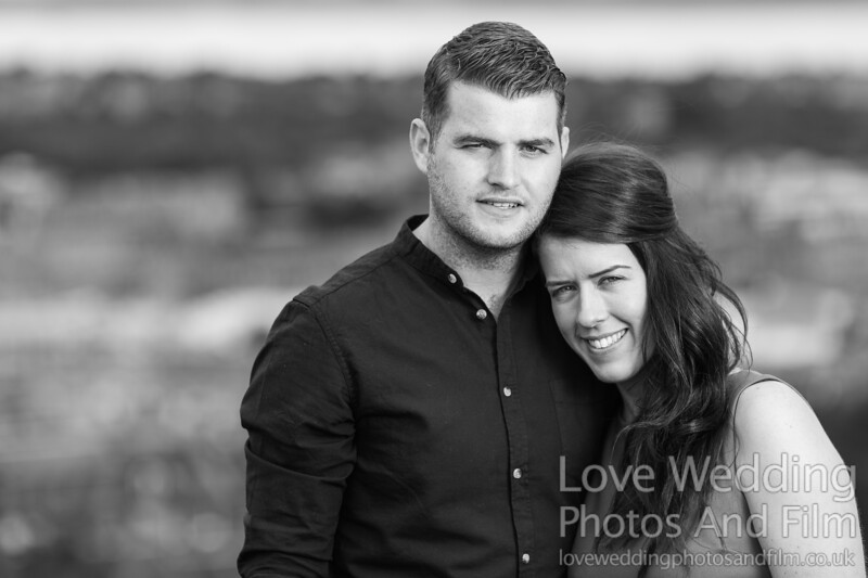Pre-weddingl - Diane and Robert-1068