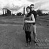 Pre-weddingl - Diane and Robert-1071