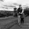 Pre-weddingl - Diane and Robert-1054
