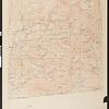 California. Cuyamaca quadrangle (30'), 1903 (1912)