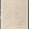 California. Downieville quadrangle (30'), 1897 (1912)