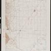 California. Vacaville quadrangle (15'), 1908 (1944)