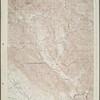 California. Nipomo quadrangle (15'), 1922 (1932)