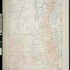 California. Alturas quadrangle (60'), 1892 (1904)