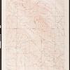 California. Cholame quadrangle (30'), 1917