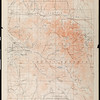 California. San Jacinto quadrangle (30'), 1901 (1913)