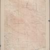 California. Mount Diablo quadrangle (15'), 1898 (1905)