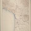 California. Arroyo Grande quadrangle (15'), 1897 (1918)