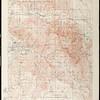 California. San Jacinto quadrangle (30'), 1901 (1925)
