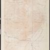 California. Mojave quadrangle (30'), 1915 (1923)