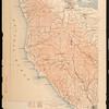 California. Santa Cruz quadrangle (30'), 1902 (1912)