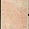 California. Santa Ynez quadrangle (30'), 1905 (1911)