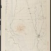 California. Marysville quadrangle (30'), 1895 (1911)
