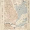 California. Karquines quadrangle (15'), 1898
