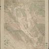 California. Nipomo quadrangle (15'), 1922
