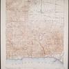 California. Calabasas quadrangle (15'), 1903 (1947)