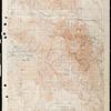 California. San Jacinto quadrangle (30'), 1901 (1942)