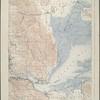 California. Carquinez quadrangle (15'), 1901 (1926)