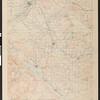 California. Elsinore quadrangle (30'), 1901 (1909)