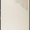 California. Capistrano quadrangle (30'), 1902 (1921)