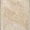 California. Mount Diablo quadrangle (15'), 1898