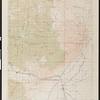 California. Mojave quadrangle (30'), 1915