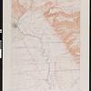 California. Tehama quadrangle (15'), 1905 (1947)
