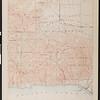 California. Calabasas quadrangle (15'), 1903
