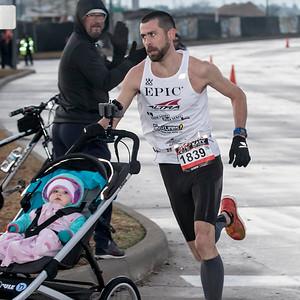 2016 Katy Half Marathon-7196