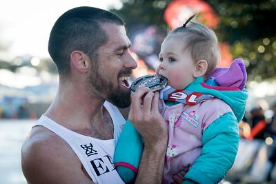 2016 Katy Half Marathon-7718