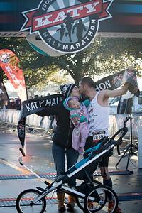 2016 Katy Half Marathon-7700