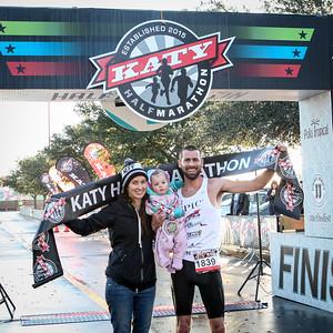 2016 Katy Half Marathon-4525
