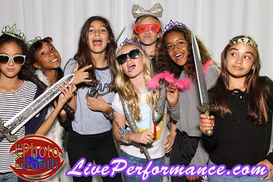 Calvary Chapel Homecoming 2016 - EYE Photo Booth Individual Pictures